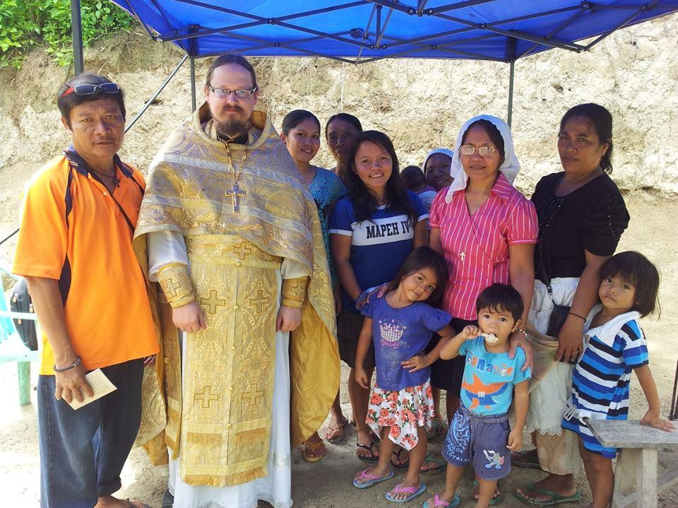 PhilippinesKiblawan04